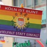 Gayreisen nach Köln - Tipps für schwule Urlauber