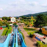 Potts Park Minden: Freizeitpark für Familien mit kleinen Kindern