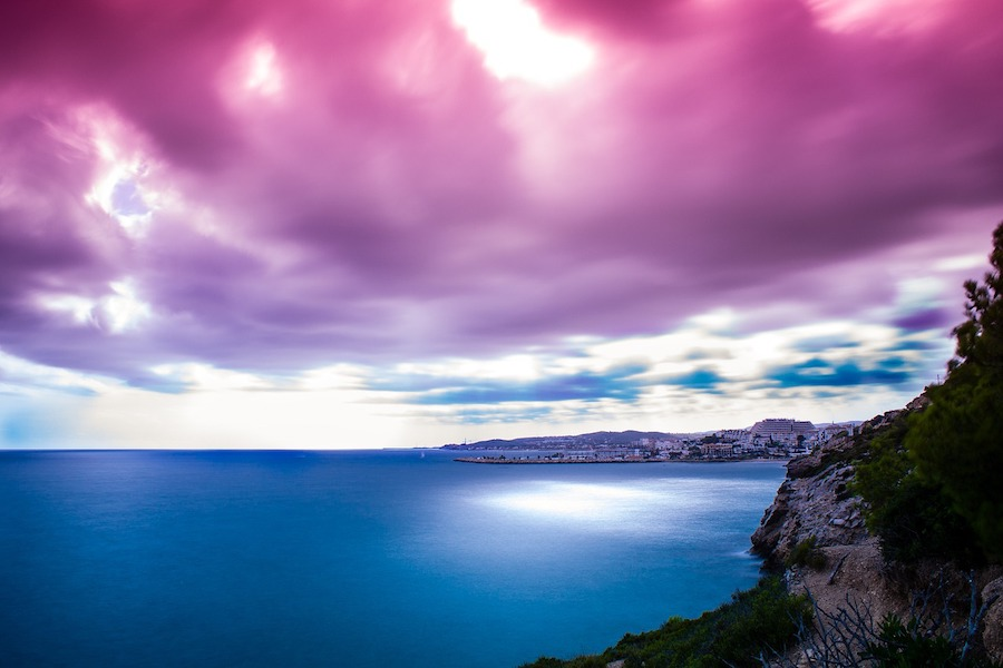 Gayurlaub in Sitges: Tipps für schwule Urlauber