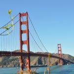 Gay-Reisen San Francisco: Ein Traum für schwule Urlauber