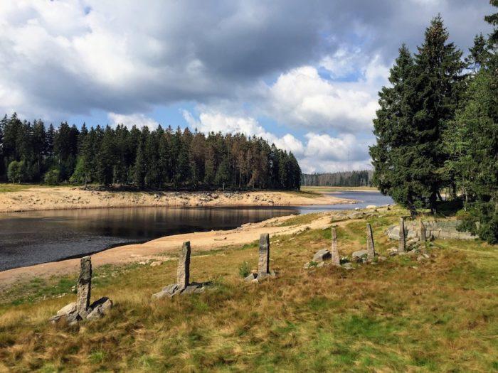 Gay-Urlaub im Harz - Tipps für schwule Reisen