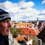 Gay-Urlaub in Estland - Tipps für schwule Reisen