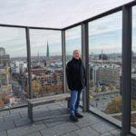 Gay Dortmund: Tipps für ein schwules Wochenende