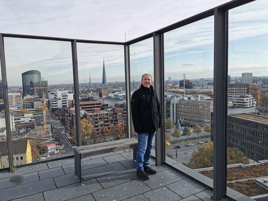 Gay Dortmund-Reisen: Tipps für schwule Urlauber
