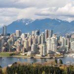 Gay-Urlaub in Kanada - Tipps für schwule Reisen