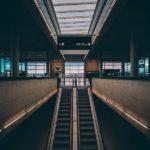 Cockring am Flughafen: Löst ein Penisring Sicherheitsalarm aus?