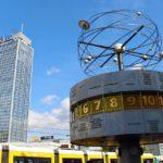 CSD Berlin: Die besten Hotels zum Christopher Street Day
