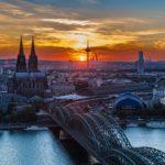 CSD Köln - Die besten Hotels zum Christopher Street Day (ColognePride)