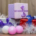 Geschenke für schwule Männer: Ideen für Weihnachten, Geburtstag, Hochzeit