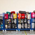 Sexspielzeug im Gepäck: Was muss man mit Sextoys auf Reisen beachten?