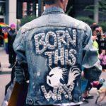 CSD-Termine 2020: Gay Prides in Deutschland und Europa