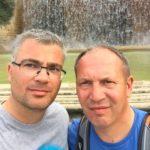 Gay-Reisen Barcelona: Die besten Tipps für schwule Urlauber