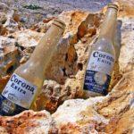Reisen trotz Corona-Virus: Was müssen Urlauber beachten?