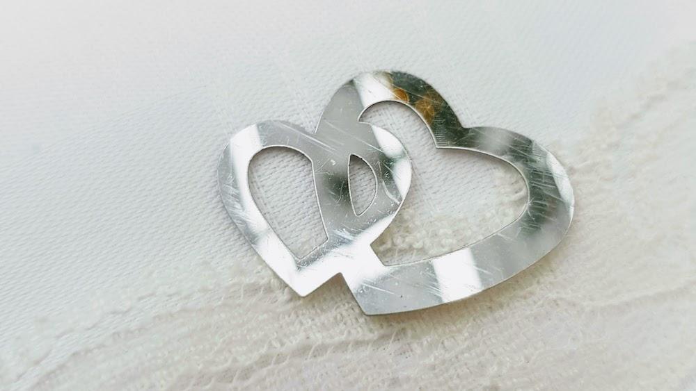 Gay-Hochzeitsreisen für schwule und lesbische Brautpaare