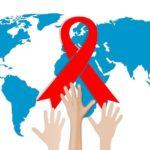 Reisen mit HIV / AIDS: Was müssen Urlauber beachten?