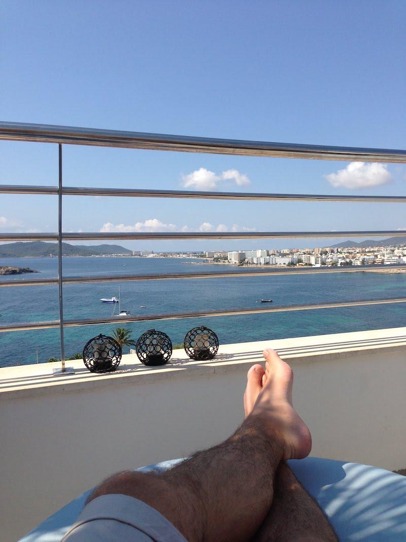 Schwuler Urlaub am Mittelmeer hat viele Facetten