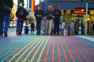 Gay Reiseveranstalter & schwule Reisebüros