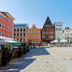 Minden (Westfalen): Die schönsten Sehenswürdigkeiten