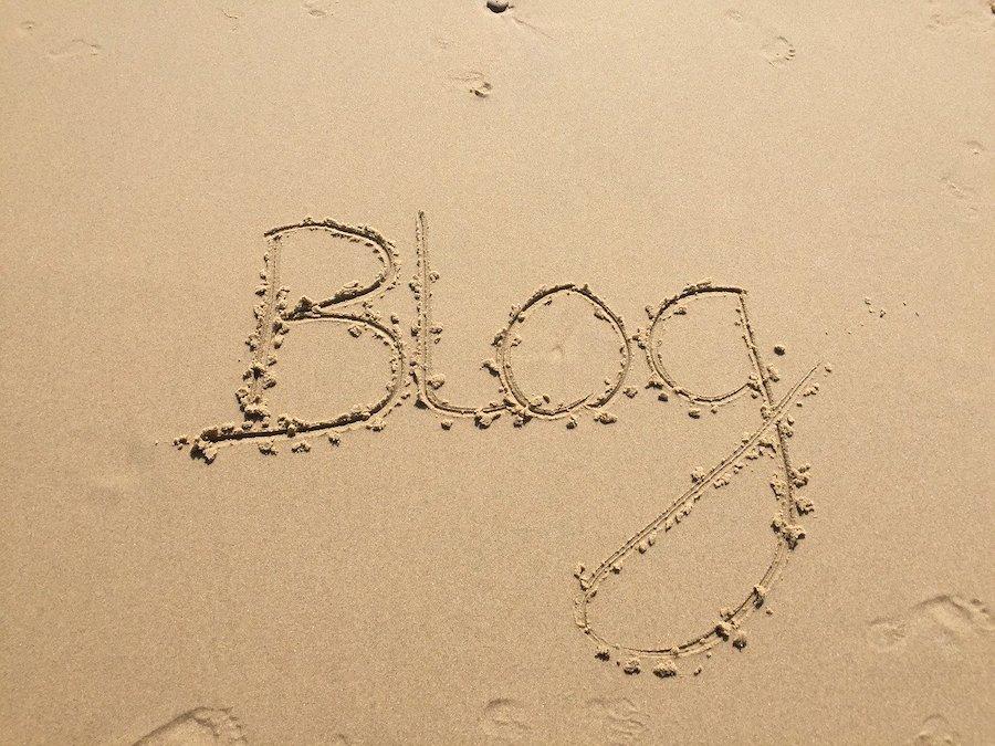 Wordpress-Plugins für Reiseblogs