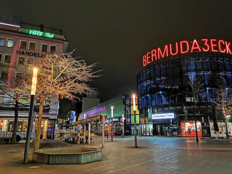 El Brasi Filmclub Bochum