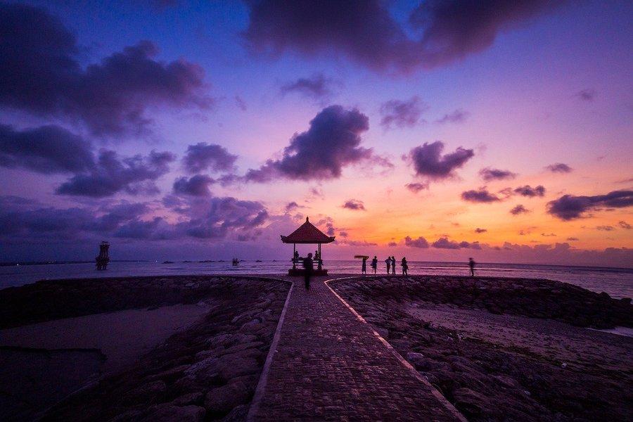 Gayurlaub auf Bali: Tipps für schwule Indonesien-Reisen