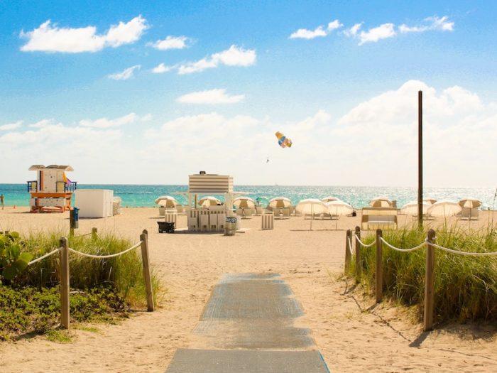 Gayurlaub in Florida: Tipps für schwule Reisen