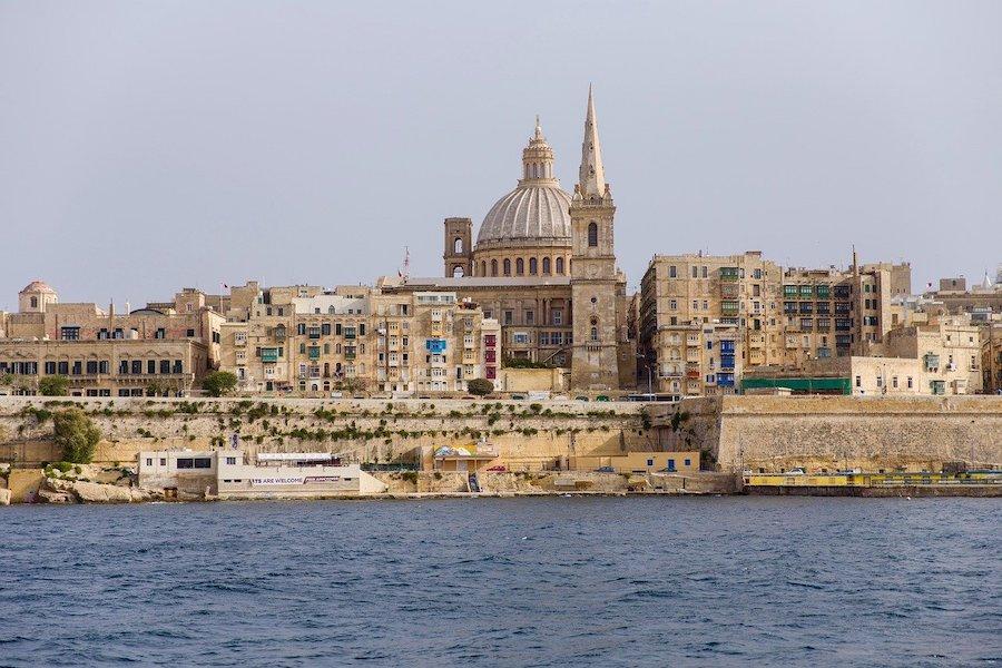 Gayurlaub Malta: Tipps für schwule Reisen
