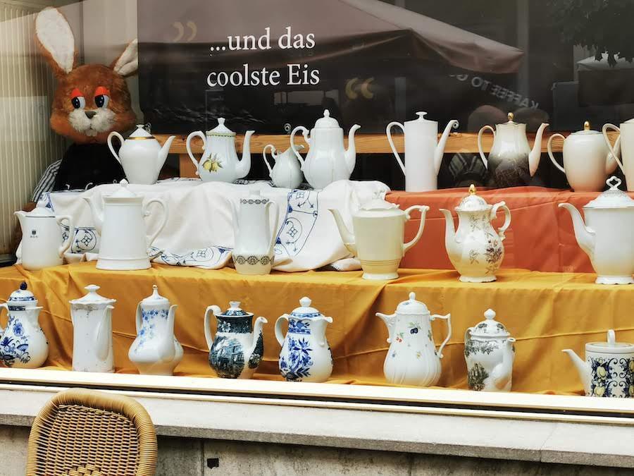 St. Goar: Deutsche Piefigkeit in R(h)einkultur
