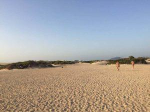 Gay-Reisen Fuerteventura